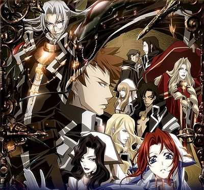 [Especial] - ANIMAX 20 Anos 400px-trinity_blood_characters