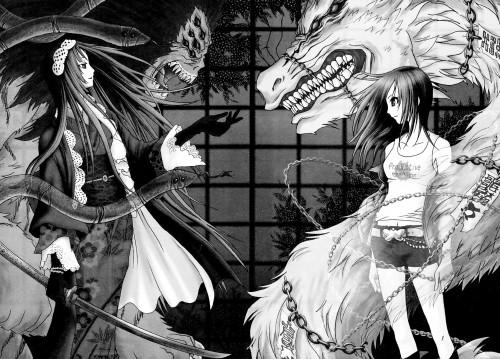 Anime No Kizuna