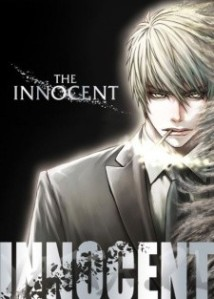 TheInnocent