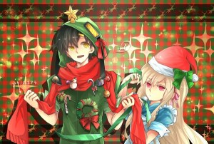 christmaskizuna2