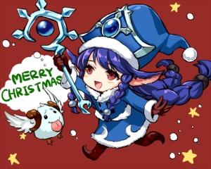 christmaskizuna4