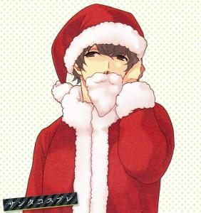 christmaskizuna8